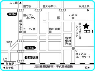 s-shiken_map.jpg